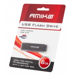 Memorie flash USB - 8 gb