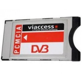 Modul VIACCESS - NEOTION