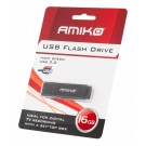 Memorie flash USB - 16 gb